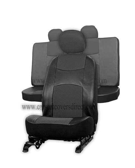 car seat clearance clearance car seat covers 6948