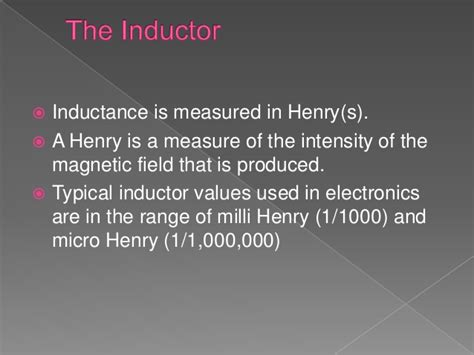 inductor in real inductor typical values 28 images the average load current is the average of the