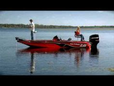 nitro boats commercial cool new boot boat funny boats funny boats pinterest