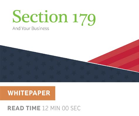 section 179 explained section 179 archives leaf commercial capital inc