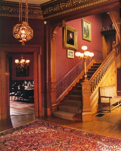 victorian decor hints pinterest victorian colonial 2618 best images about interior railing on pinterest
