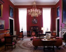 Red Room Images » Home Design 2017