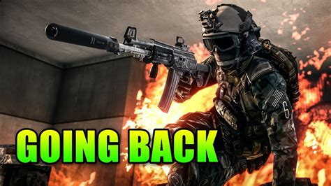 battlefield 4 bf4 version for free going back to bf4 battlefield 4 gameplay