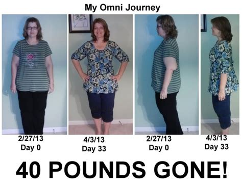 omni weight loss 17 best images about omni on pinterest lost hcg diet