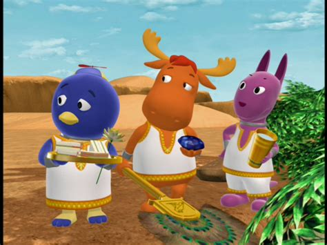 Backyardigans Key To The Nile Song Image Vlcsnap 2013 08 15 16h52m35s171 Png The