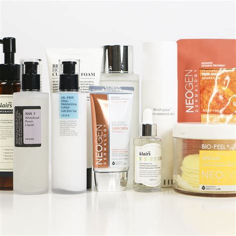 A New Skincare Routine 2 by The Benefits Of Trying A New Skin Care Routine For 14 Days