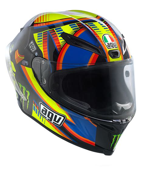 Agv K3 Sv Wintertest Black Limited Edition corsa winter test 2013 limited edition agv usa