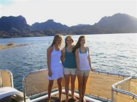 lake havasu house boat lake havasu houseboats houseboat magazine