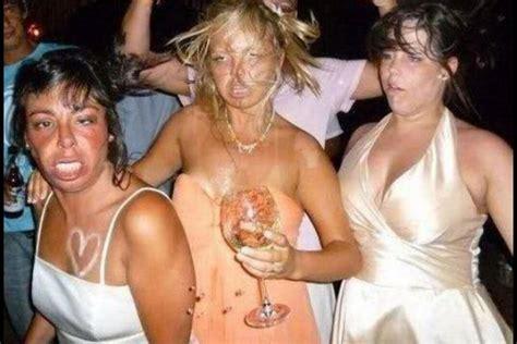 Dirty Dog Doormat Large Embarrassing Nightclub Picutes Essential News Marbella
