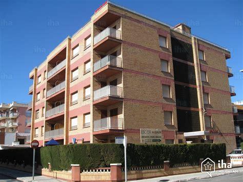 alquiler pisos calafell piso en alquiler en segur de calafell iha 18426