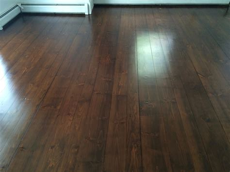 gandswoodfloors: Aniline wood dye stain Lynn/Boston/Wellesley