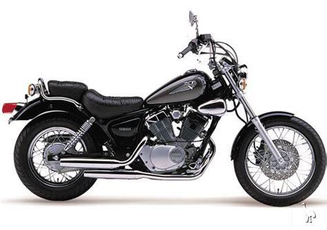 Yamaha Yfm600fw