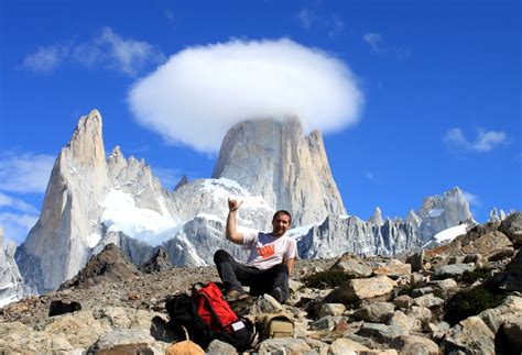 patagonia best best of patagonia 13 days by say hueque argentina chile