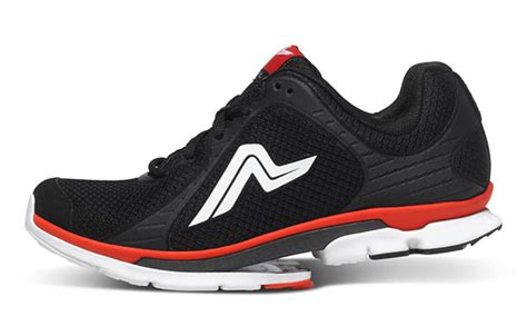 running shoes brands running shoe brands you might not know but should active