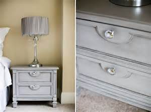 Bedroom Furniture Make Over Annie Sloan Chalk Paint
