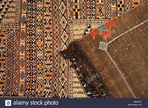 han rug han knotted berber rugs and carpets for sale in rissani