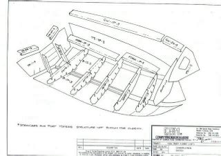 wooden v hull boat plans wood boat plans page 2