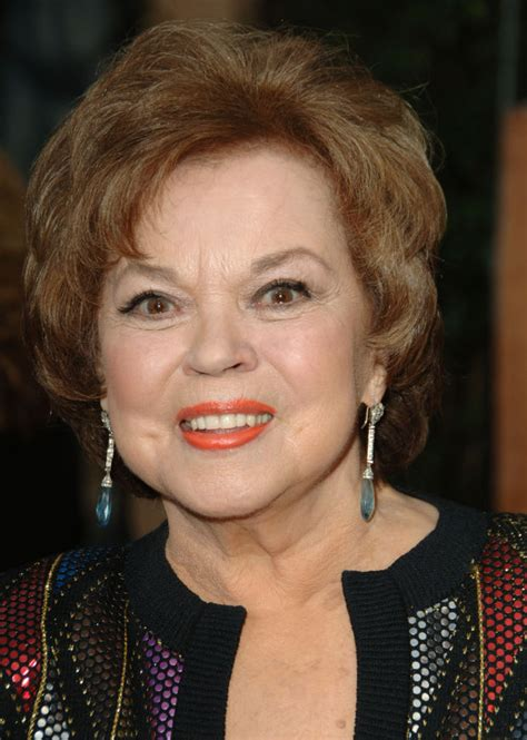 list of biography movies 2014 shirley temple diplomat film actress biography com