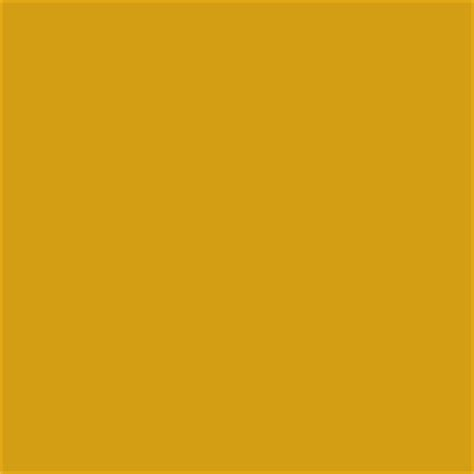 yellow mustard color
