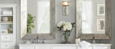 Home Decorators Collection Phone Number Home Decorators Mirrors Home Decorators Bath Vanity Rukinet Size Of Image Result For