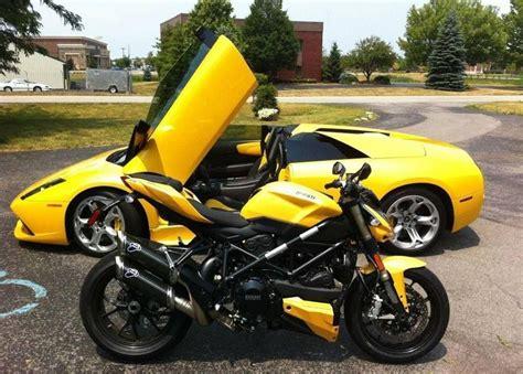 lamborghini motorcycle ducati lamborghini motorcycles