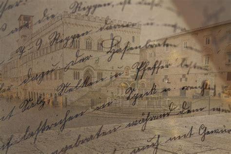 lettere perugia alumni unistrapg universit 224 per stranieri di perugia