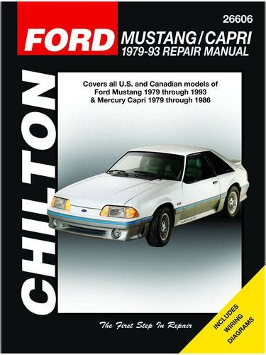 manual repair autos 1989 ford mustang user handbook contents contributed and discussions participated by jason riley michacompprop22 diigo groups