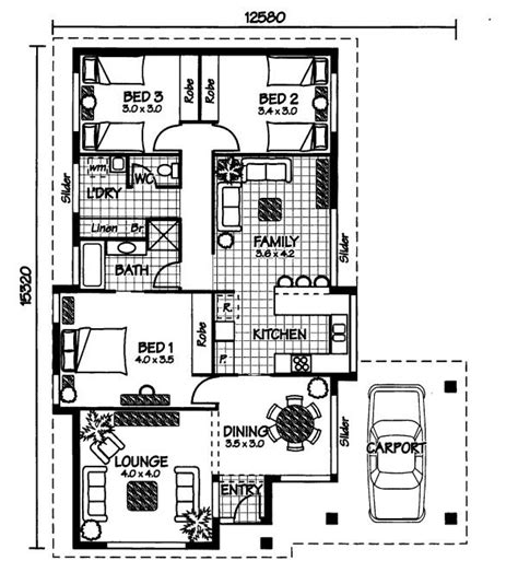 where to find house plans australian house plans