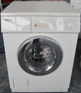 Miele Waschmaschine Novotronic W820 3219 by Trommellager F 252 R Miele Novotronic W715 W718 W822 W830 On