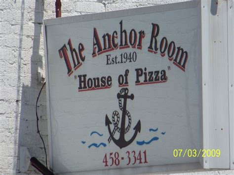 Anchor Room by Anchor Room Hopewell Restaurant Reviews Phone Number