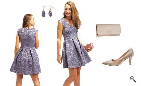 kleider fuer hochzeitsgaeste guenstig  kaufen kleider