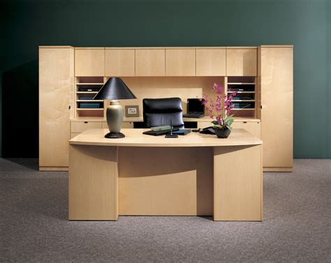 indiana desk revolutions office furniture series