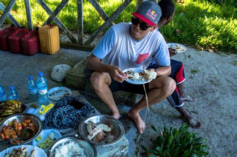 8 hydration myths busted busted 5 fuel myths for hungry athletes adventure