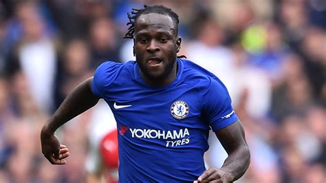 chelsea bastian chelsea team news injuries suspensions and line up vs