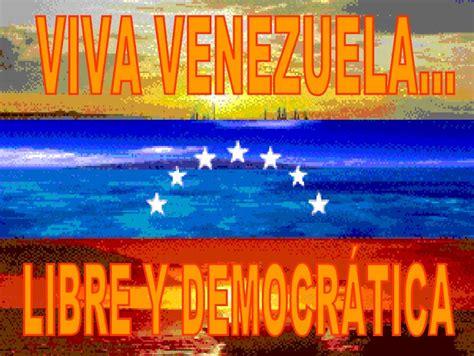 imagenes viva venezuela comando venezuela en puerto rico el le 243 n el l 225 tigo y la