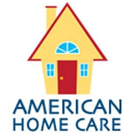 american home care home health care 1104 corporate way