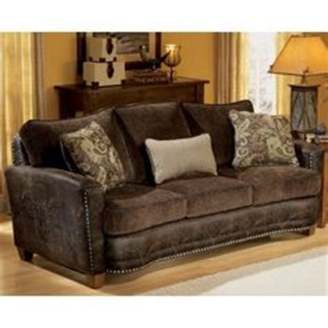 cabelas couch cabelas on pinterest lodges antlers and leather recliner