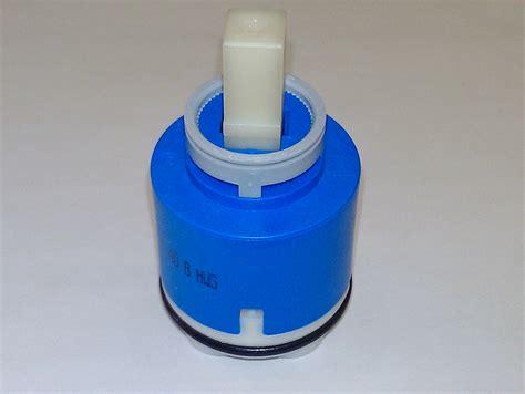 Ceramic Cartridge Faucet by Chicago Faucet 420 Xjkabnf Ceramic Cartridge For 420