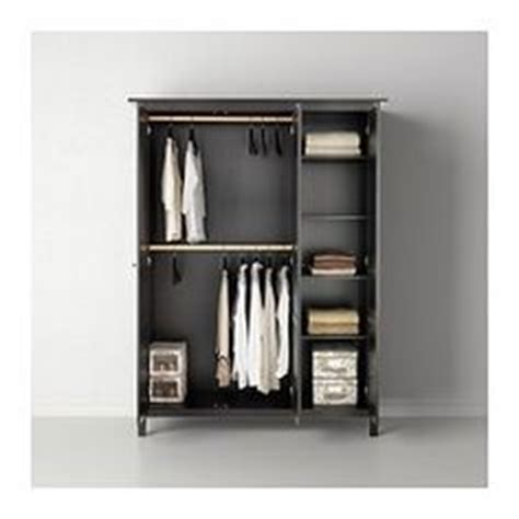 ikea wardrobes for small spaces 1000 images about room ideas on