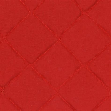 quilted back to back broadcloth fabricville