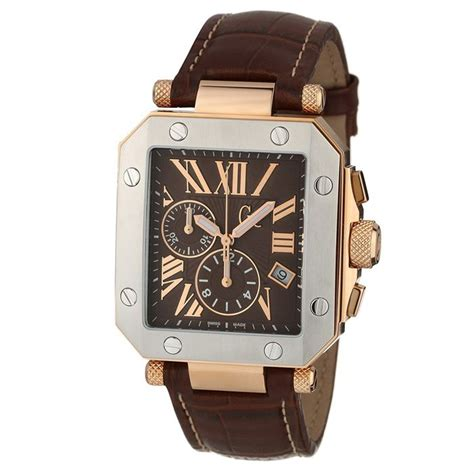 GUESS COLLECTION Montre homme   Achat / Vente montre GUESS COLLECTION Montre homme   Cdiscount