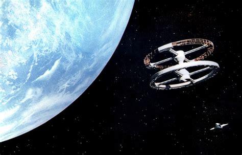 se filmer 2001 a space odyssey gratis 2001 l odyss 233 e de l espace de stanley kubrick olivier p 232 re