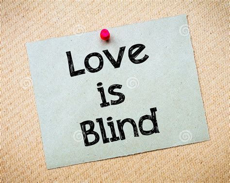 Is Blind by Is Blind Images Weneedfun