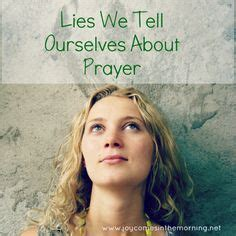 lies we tell ourselves 1000 images about joy on the morning homeschool and praise songs