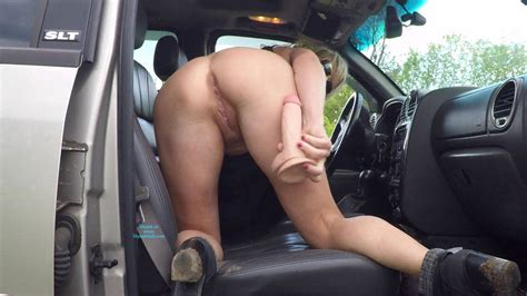 Nude In Public Pussy And Ass March Voyeur Web