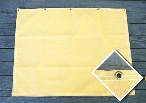 Fireproof Mat For Wood Stove by Fireproof Stove Mat