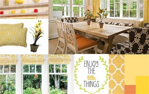 mood board why you should be using emerald green in your how to make a mood board porch advice