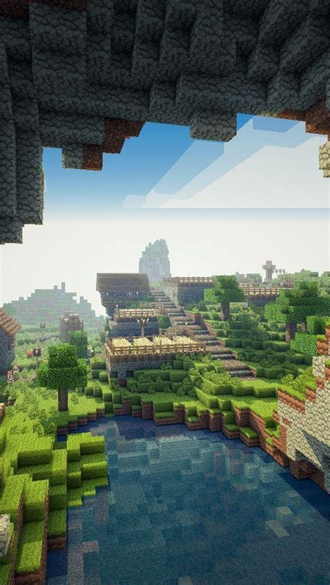 wallpapers of minecraft wallpaper cave minecraft 2017 wallpapers wallpaper cave