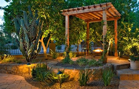 Small Mediterranean Garden Ideas Mediterranean Courtyard Mediterranean Patio By Sustain Scape