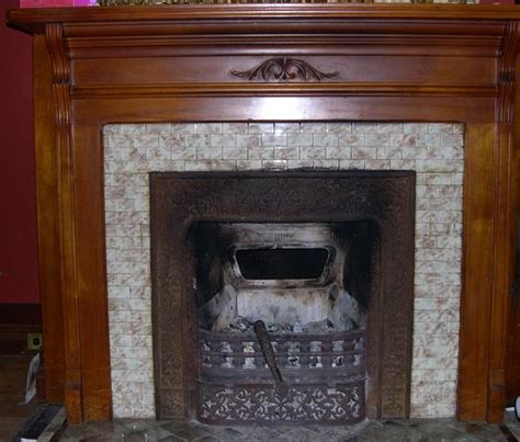 Burn Coal In Fireplace by The World S Catalog Of Ideas